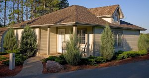 Wooden Sticks Golf Club, Overnight Accommodations, Golf Stay And Play Specials,