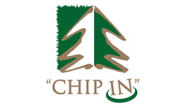 Chip In Website Photo
