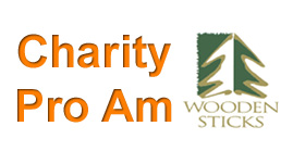 pro am website logo