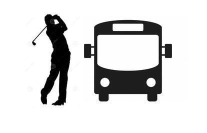 Wooden Sticks Golf Club, Basic Golf Package, Transportation Golf Packages