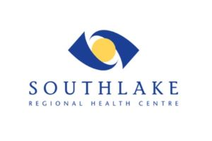 Wooden Sticks Golf Club, Southlake Regional Health Centre, Uxbridge Golf Tournament, Charity Scramble, Cancer Research
