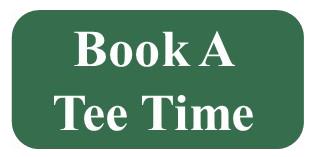 Wooden Sticks Golf Club, Golf Specials, Book Your Tee Time, Uxbridge Golf, Toronto Golf, Ontario Golf, Canada Golf, info@woodensticks.com, 905-852-4379