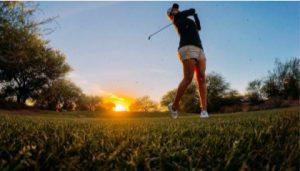 Wooden Sticks Golf Club, Chip In Golf Tournament, Cancer Research, Golfing In Uxbridge