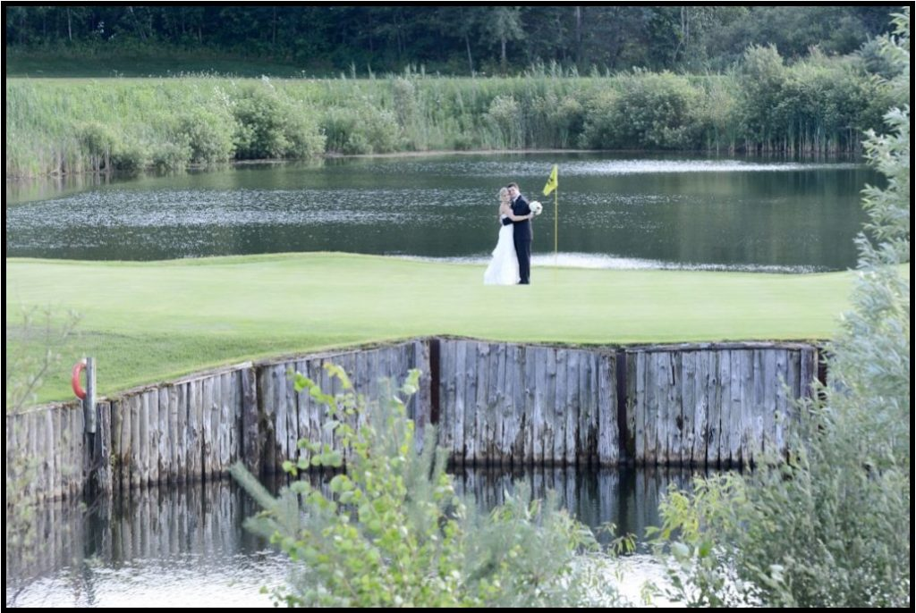 Wooden Sticks Weddings, TPC Sawgrass Wedding Photo, Wedding Packages,