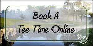 Wooden Sticks Golf Club, Book A Tee Time, Golf Date