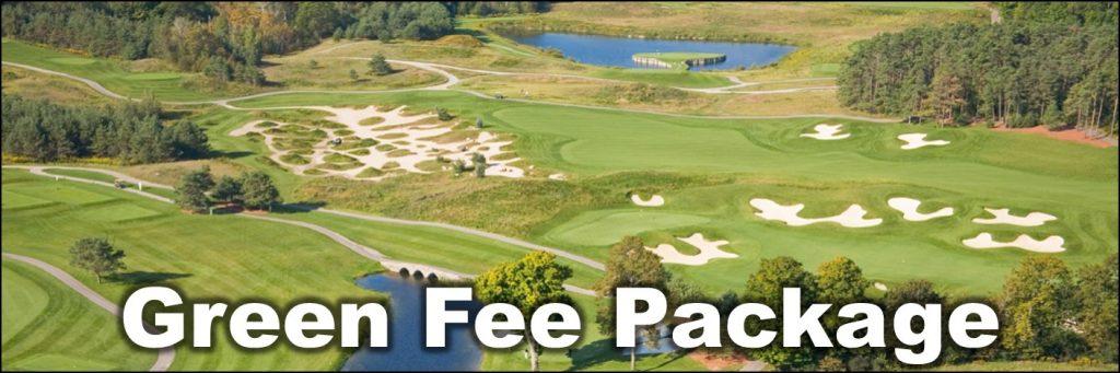 Wooden Sticks Golf Club, Green Fee Packages, Golf Memberships, Wooden Sticks Golf Course,