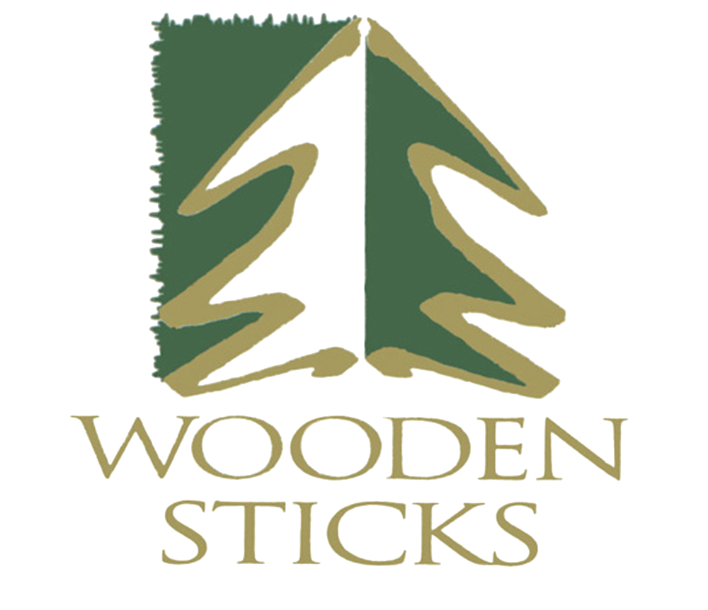 Wooden Sticks Golf Club, Wooden Sticks Golf Course, Golf Course Uxbridge, Golf Experience,