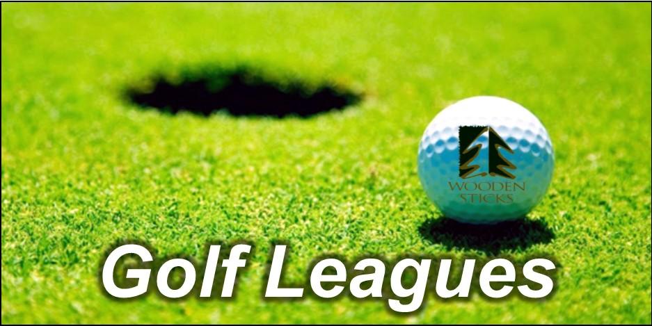 Wooden Sticks Golf Club, Golf Leagues, Men's Night Golf League, Ladies Night Golf League, Golf Leagues Uxbridge, Golf Leagues Toronto, Golf Leagues Durham Region, Golf Social Events,