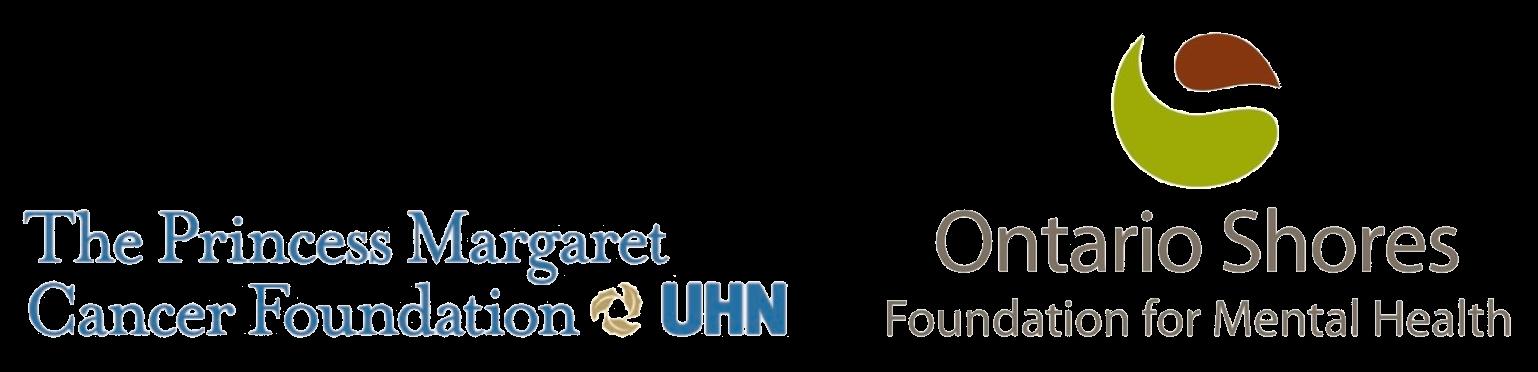 Wooden Sticks Golf Club, Par For The Cause, Princess Margaret Cancer Foundation, Ontario Shores Foundation