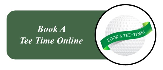 Wooden Sticks Golf Club, Play In May, Book A Tee Time, Online Bookings