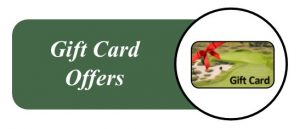 Wooden Sticks Golf Gift Cards, Wooden Sticks Golf Club, Wooden Sticks Golf Specials,