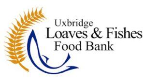 Wooden Sticks Golf Club, Uxbridge Loaves & Fishes Food Bank, Online Pro Shop Sale, Online Takeout Dining, Uxbridge Dining, Uxbridge Golf, Uxbridge Pro Shop