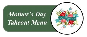 Wooden Sticks Golf Club, Mother's Day Takeout Menu, Order Takeout Online, Uxbridge Takeout Orders