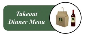 Wooden Sticks Golf Club, Takeout Dinner Menu, Uxbridge Takeout Restaurants, Uxbridge Takeout Food, Uxbridge Takeout Dining,