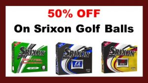 Wooden Sticks Golf Club, Srixon Golf Ball Sale, Father's Day Golf Ball Sale, Srixon Soft Feel Golf Balls, Srixon Q-Star Golf Balls, Srixon Z-Star Golf Balls,