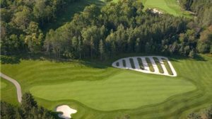 Wooden Sticks Golf Club, 2020 Golf Memberships, Associate Memberships, Twilight Memberships