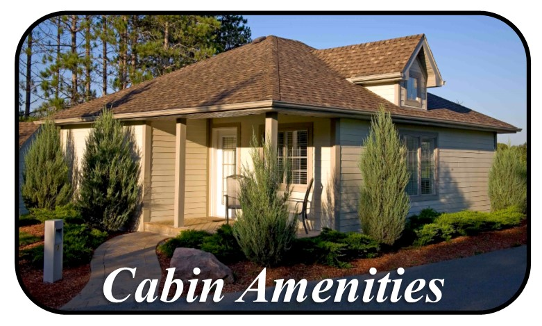 Wooden Sticks Golf Club, Cabin Accommodations, Cabin Amenities, Stay And Play, Overnight Accommodation, Golf Vacation Packages, Golf Group Packages, Uxbridge Cottages, Uxbridge Cabin Rentals,