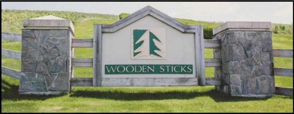 Wooden Sticks Golf Club, Golf Tournament Formats, Wooden Sticks Golf Tournaments, Tee Time Tournaments, Course Closure Tournaments, Shotgun Golf Tournaments, Uxbridge Golf Tournaments,