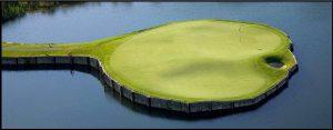 Wooden Sticks Golf Club, Golf Tournaments, Tee Time Tournaments,