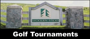 Wooden Sticks Golf Club, Golf Tournament Formats, Wooden Sticks Golf Tournaments, Tee Time Tournaments, Course Closure Tournaments, Shotgun Golf Tournaments, Uxbridge Golf Tournaments,
