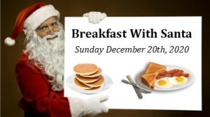 Wooden Sticks Golf Club, Breakfast With Santa, Wooden Sticks Dining Room, Public Dining, Breakfast In Uxbridge, Breakfast Restaurants, Places To Eat, Places To Dine
